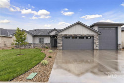 Photo of 15300 Toscano Way, Caldwell, ID 83607 (MLS # 98730128)
