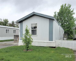 Photo of 533 E Watercress Ln, Eagle, ID 83616 (MLS # 98730144)