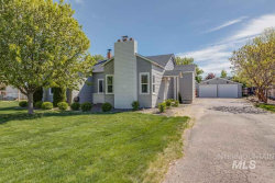 Photo of 2060 Wildwood, Boise, ID 83713-5150 (MLS # 98730188)