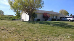 Photo of 3847 Wild Wood Ln., New Plymouth, ID 83655 (MLS # 98730229)