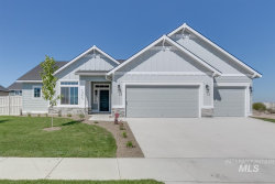 Photo of 13270 Cedar Park Dr., Caldwell, ID 83607 (MLS # 98730313)