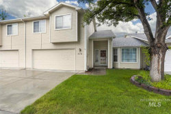 Photo of 576 S Curtis, Boise, ID 83705 (MLS # 98730319)