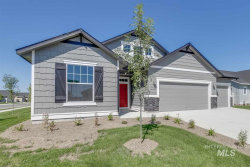 Photo of 13284 Cedar Park Dr., Caldwell, ID 83607 (MLS # 98730328)