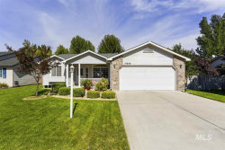 Photo of 10656 W Annafaye St., Star, ID 83669 (MLS # 98730371)