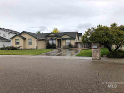 Photo of 1202 W Falcon Ave, Nampa, ID 83651 (MLS # 98730423)