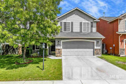 Photo of 6408 Cheshire Ave., Boise, ID 83709 (MLS # 98730500)