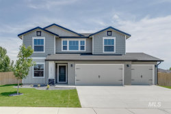 Photo of 2691 W Pear Apple St, Meridian, ID 83642 (MLS # 98730553)