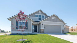 Photo of 4090 S Leaning Tower Ave, Meridian, ID 83642 (MLS # 98730555)