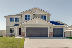 Photo of 2713 W Pear Apple St, Meridian, ID 83642 (MLS # 98730564)