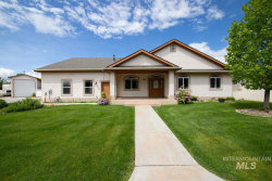 Photo of 11514 W Graham Avenue, Nampa, ID 83651 (MLS # 98730579)