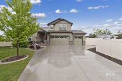 Photo of 2216 S Silas Ave, Nampa, ID 83686 (MLS # 98730582)