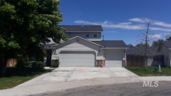Photo of 5578 S Morrow Ave, Boise, ID 83709 (MLS # 98730650)
