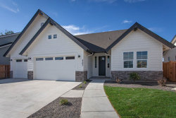 Photo of 4262 W Silver River St, Meridian, ID 83646 (MLS # 98730687)