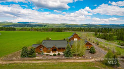 Photo of 13006 Farm To Market Road, Donnelly, ID 83615 (MLS # 98730939)