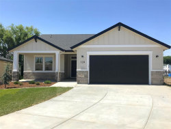 Photo of 421 S Curtis, Boise, ID 83705-1074 (MLS # 98731473)