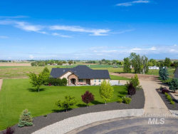 Photo of 26485 Pheasant Landing, Middleton, ID 83644 (MLS # 98731527)