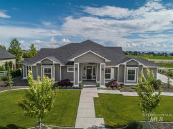 Photo of 8053 Open Sky Rd, Middleton, ID 83644 (MLS # 98731785)