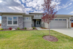 Photo of 10079 W Twisted Vine Ct, Star, ID 83669 (MLS # 98732070)