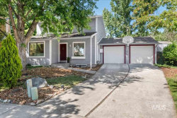 Photo of 768 N Meaghan Place, Boise, ID 83712 (MLS # 98732353)