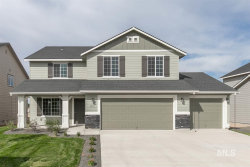 Photo of 1657 N Bisque Ave, Kuna, ID 83634 (MLS # 98732559)