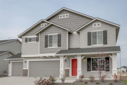 Photo of 1669 N Bisque Ave, Kuna, ID 83634 (MLS # 98732560)