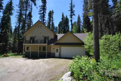 Photo of 31 Eagle Trail, Donnelly, ID 83615 (MLS # 98732852)