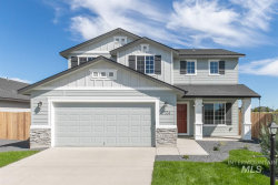 Photo of 17534 Mountain Springs Ave., Nampa, ID 83687 (MLS # 98733185)
