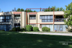 Photo of 1067 N Camelot Dr, Boise, ID 83704-0600 (MLS # 98733277)