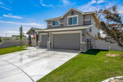 Photo of 1557 Mustang Mesa Place, Middleton, ID 83644 (MLS # 98733314)