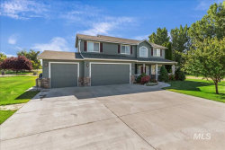 Photo of 704 N Apricot Place, Nampa, ID 83687 (MLS # 98733499)