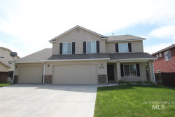 Photo of 2299 W. Willow Pointe Ave, Nampa, ID 83651 (MLS # 98733615)