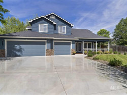 Photo of 589 N Carswell Way, Star, ID 83669 (MLS # 98733633)