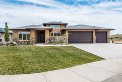 Photo of 19283 N Eaglestone Pl, Boise, ID 83716 (MLS # 98733682)