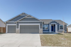 Photo of 2615 N Tumbler Pl., Kuna, ID 83634 (MLS # 98733712)