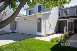 Photo of 4688 N Hacienda Ave, Boise, ID 83703 (MLS # 98733747)