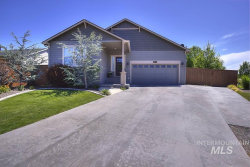 Photo of 7637 W Morning Ct, Boise, ID 83709 (MLS # 98733761)