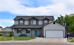 Photo of 2918 Leeann Drive, Twin Falls, ID 83301 (MLS # 98733763)