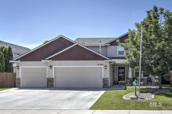 Photo of 2009 W Rosten Ave, Nampa, ID 83686 (MLS # 98733767)