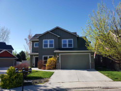 Photo of 3192 S Savia, Meridian, ID 83642 (MLS # 98733774)
