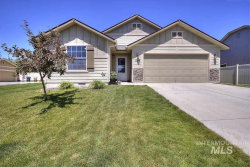 Photo of 1148 W Pebblestone St., Meridian, ID 83646 (MLS # 98733785)