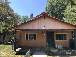 Photo of 311 Montgomery, Idaho City, ID 83631 (MLS # 98733792)