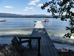Photo of 1675 Crescent Drive, McCall, ID 83638 (MLS # 98733796)