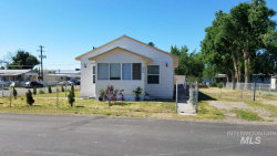 Photo of 420 E Arthur Ave, Glenns Ferry, ID 83623 (MLS # 98733798)