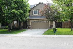 Photo of 6462 Cheshire, Boise, ID 83709 (MLS # 98733800)