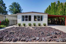 Photo of 5445 Princess Dr., Boise, ID 83716-8705 (MLS # 98733802)