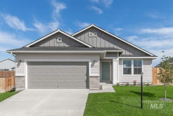 Photo of 4350 E Stone Falls Dr., Nampa, ID 83686 (MLS # 98733806)