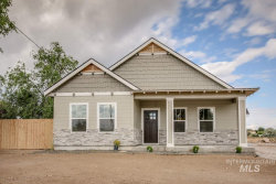 Photo of 7417 Bennett Rd., Nampa, ID 83686 (MLS # 98733828)