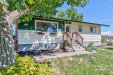 Photo of 416 Clabby Road, Weiser, ID 83672 (MLS # 98733839)