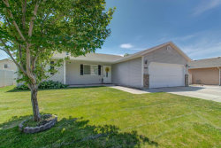 Photo of 1006 Nw 24th St, Fruitland, ID 83619 (MLS # 98733916)