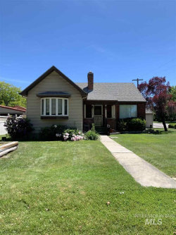 Photo of 4109 W Irving St., Boise, ID 83706 (MLS # 98733956)